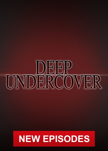 Deep Undercover Collection