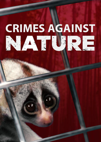 Crimes Against Nature