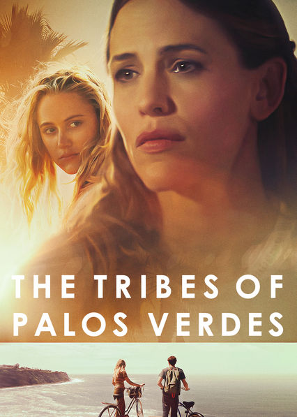 The Tribes of Palos Verdes on Netflix Canada