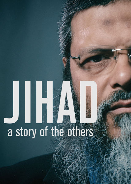 Jihad: A Story Of The Others on Netflix Canada