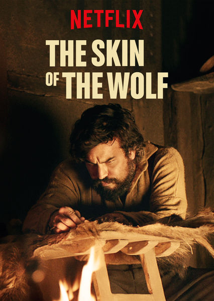The Skin of the Wolf on Netflix Canada