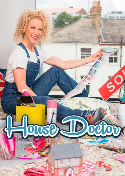 House Doctor Collection on Netflix Canada